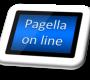 Comunicazioni alle famiglie in merito alla valutazione periodica degli apprendimenti e pubblicazione pagellino primo trimestre potale Argoscuolanext famiglie