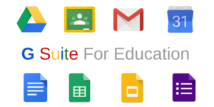G Suite For Education 1 300x150