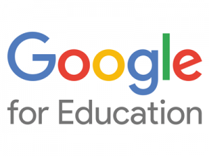 google for education 300x225